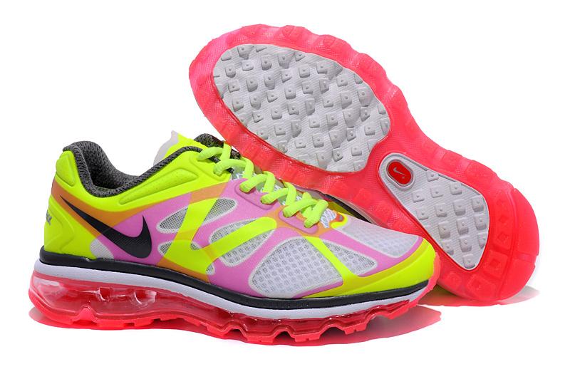 Acheter Nike Tn pas cher ou d