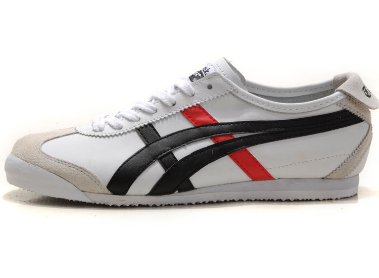 asics chaussure homme 2014