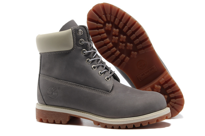 2013 Printemps style Chaussure Timberland Railway Hiker pour
