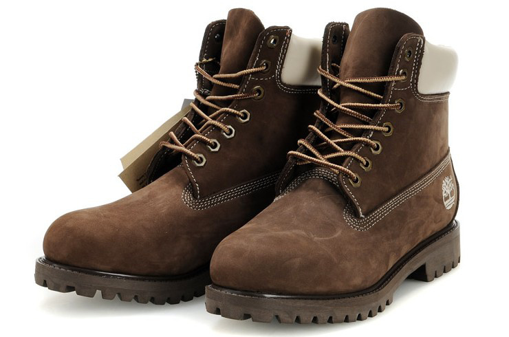timberland bottes imperm ables