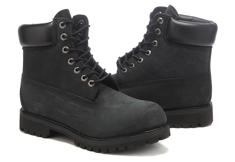d4e2ebacb05 BOTTINE BOOTS Timberland authentics waterproof femme 81. u2039 u203a
