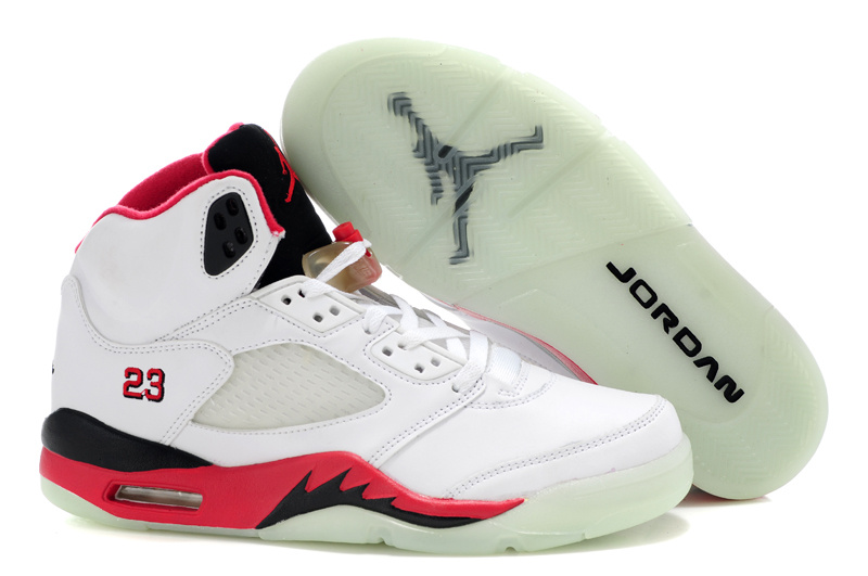 aire chaussures jordan