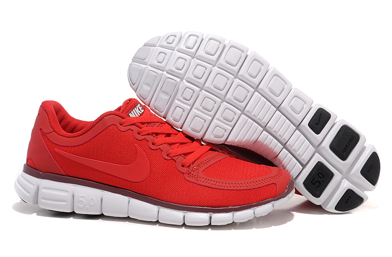 sandals for homme - Acheter Timberland Homme,Nike Air Max 90,Nike Free Run,Economiser ...