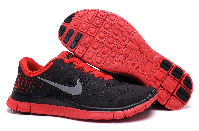 nike air max chaussures de conquête - Nike Free Run Homme-Nike Free Run 3 Discount,Hommes Bleu Gris Noir ...