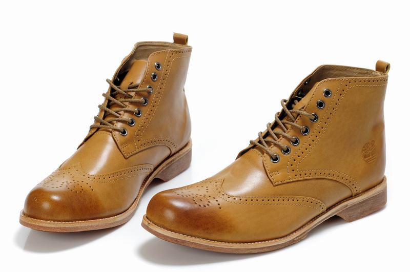 Timberland Ville Bra Chaussures De Homme PTOZikXu