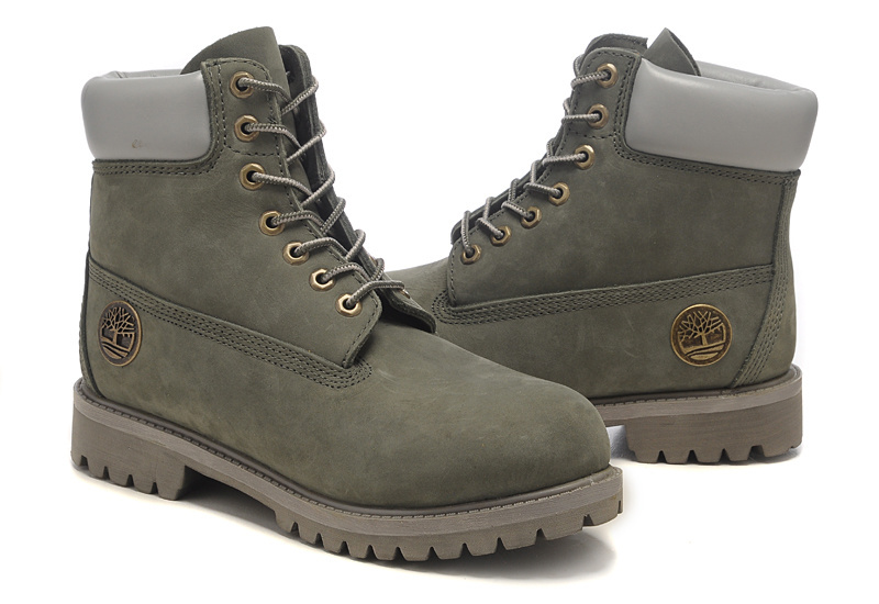 sites jordan pas cher - Bottes Timberland 6 inch Femme Super Discount Sur Timberland lance ...