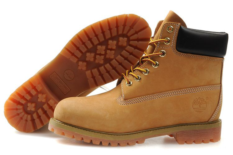chaussure timberland homme beige,boots timberland homme timberland homme  beige et jaune timberland