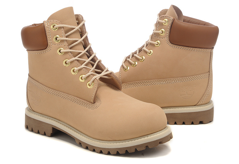 timberland homme discount