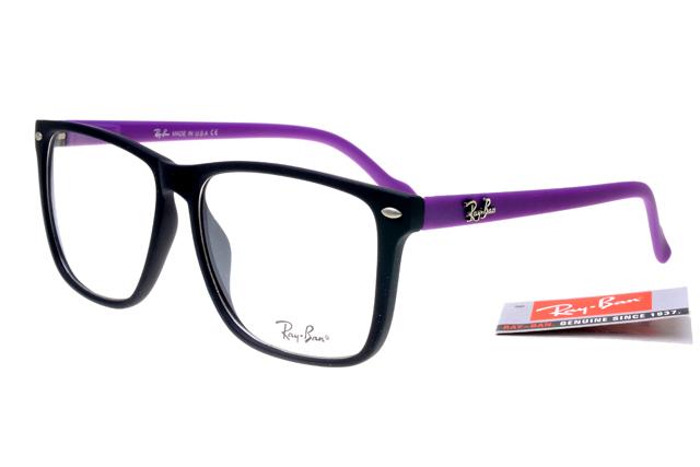 lunettes de soleil ray ban pas cher  ray ban 31 lunettes de soleil ray ban oakley pas chere