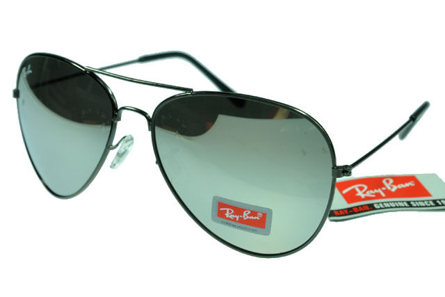 ray ban aviator soldes pas cher