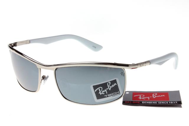 optic 2000 essayage de lunette en ligne