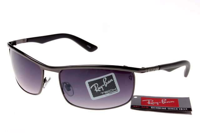 ray ban lunettes pas cher