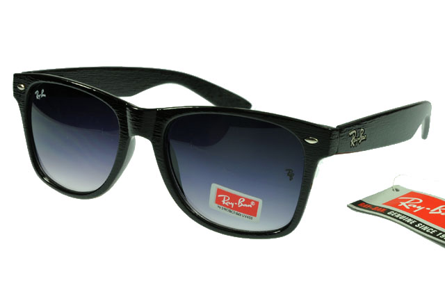 ray ban shades for sale  Ray Ban Sunglasses Sale raven-imaging.co.uk
