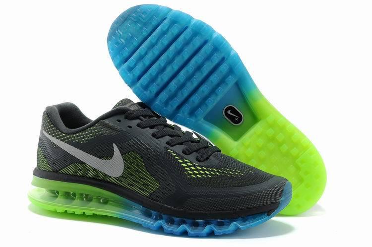 Clearing Le Meilleur De Tous Chaussure Soldes Nike Homme