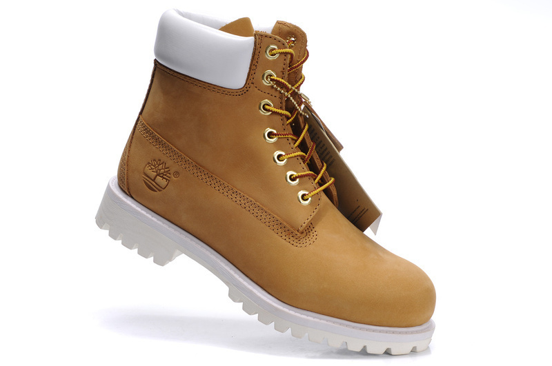 botte timberland homme a vendre