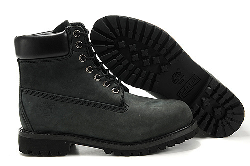 chaussures homme imitation timberland
