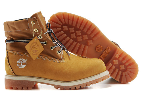 timberland homme soldes