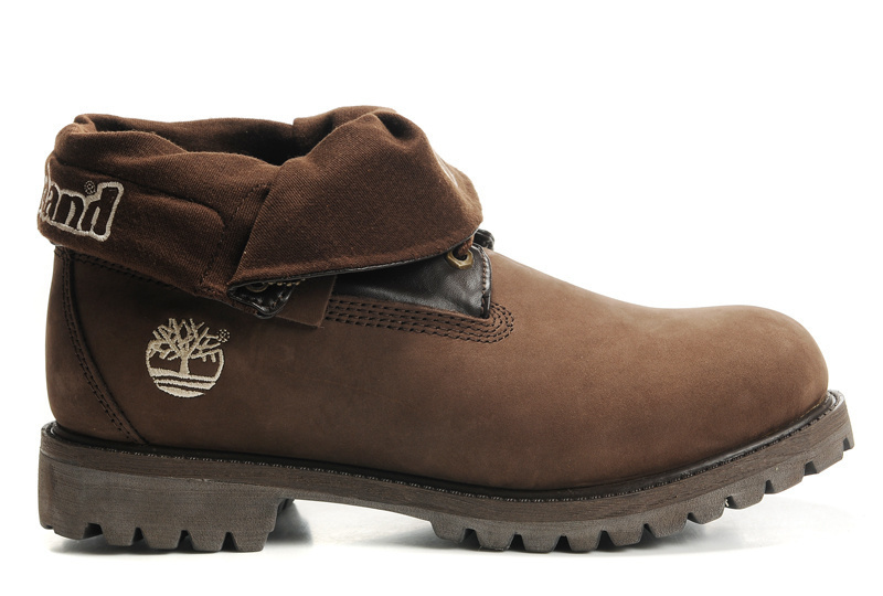 Chaussures timberland comparateur prix - Comparateur prix chaussures ...