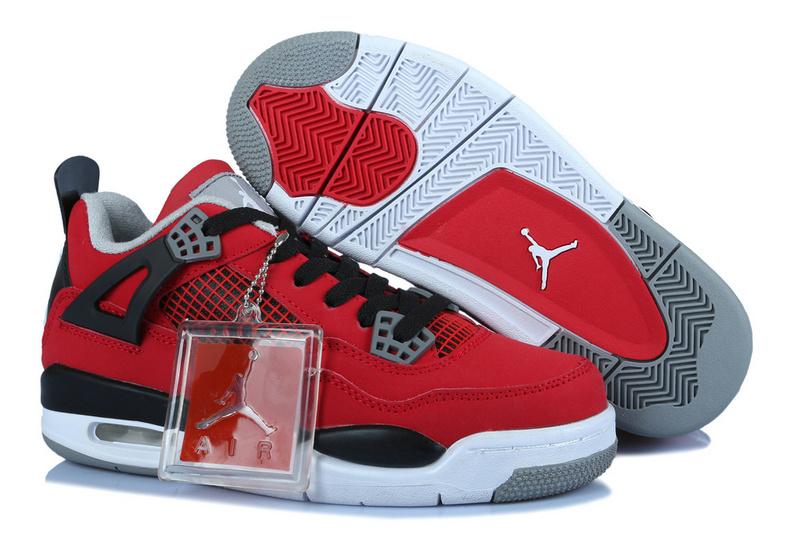 97e7d5acc33 4 Basket Ball Chaussure Femme Site Jordan Air Pour F1qZpPx