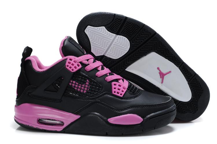 basket jordan pas cher femme