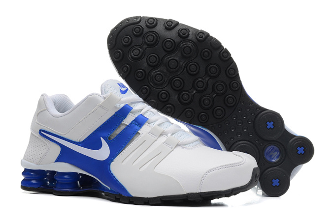 Nike Shox Homme Nike Shox Homme Pas Cher Nike Shox Homme Soldes