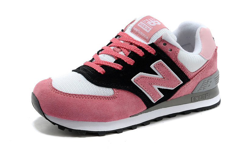 New Balance 578 baskets