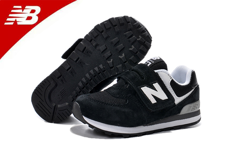 basket garcon 25 new balance