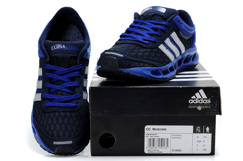 adidas chaussures de fitness homme