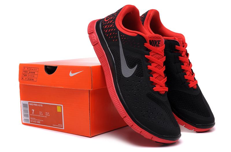 salomon xt wings k - Nike Free Run Homme-Nike Free Run 3 Discount,Hommes Bleu Gris Noir ...