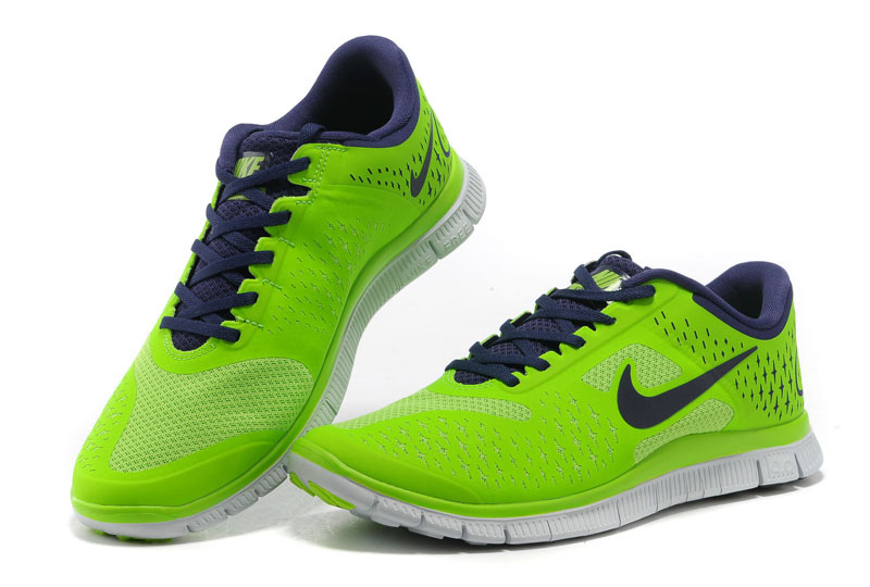 soldes chaussures running femme nike