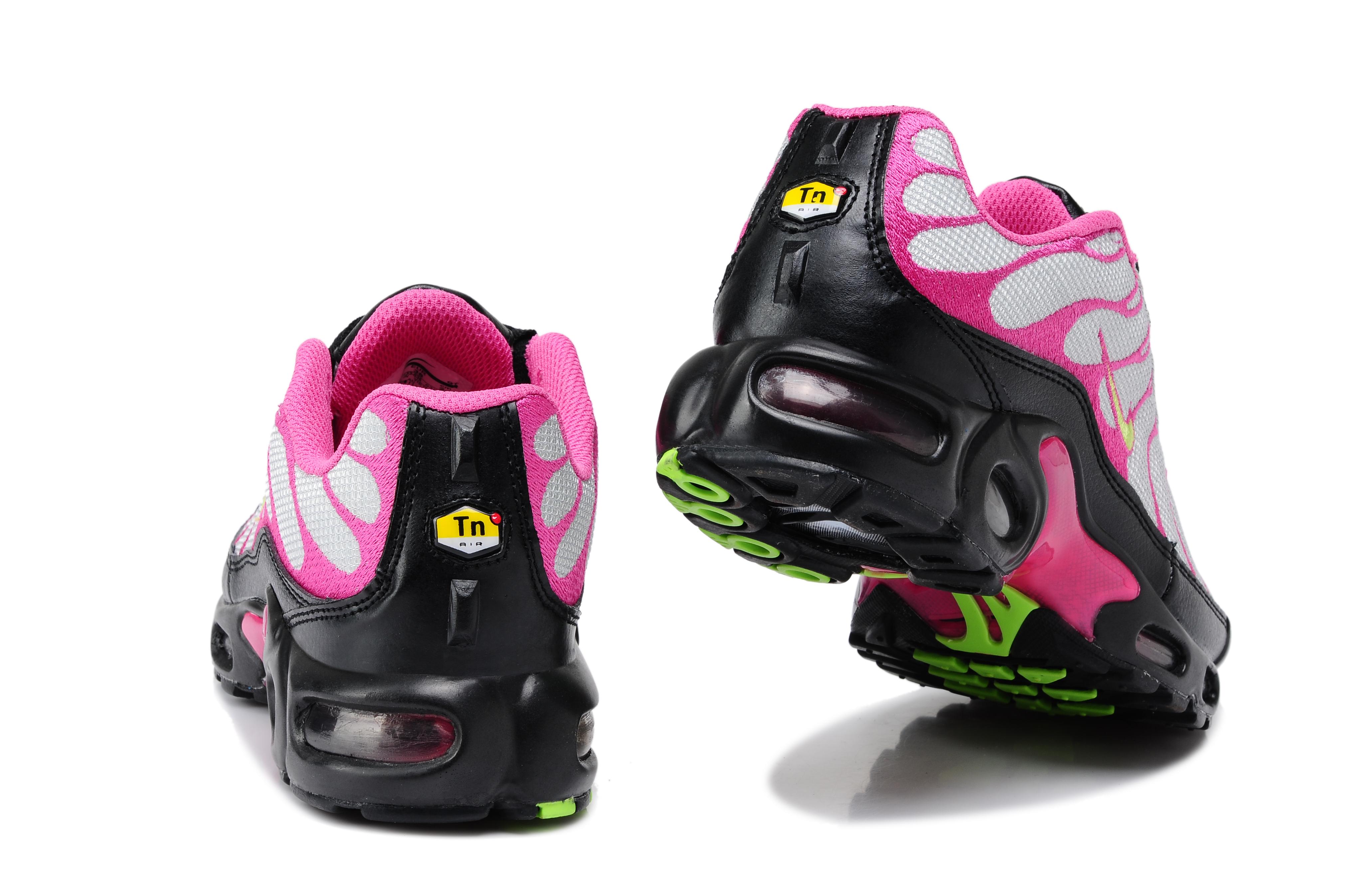 acheter chaussures nike tn