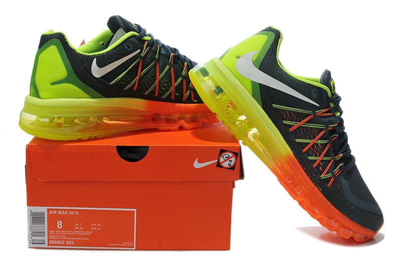 Nike Achat Tn Requins Wqitvzanz Max 2010 Nouveaute Air En 10 qnxXxaAwv1